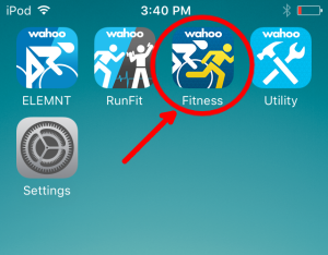 Wahoo_Fitness_App.png