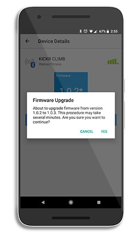 Android_Utility_Update_CLIMB_Firmware_2.png