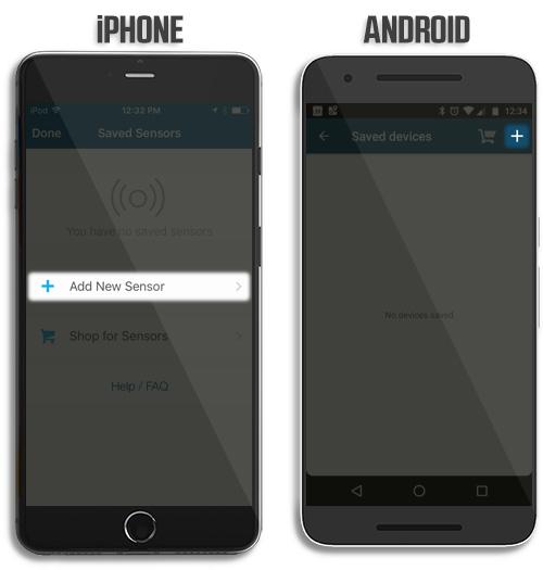 UBER_Add_New_Sensor.jpg