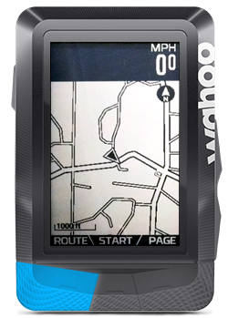 ELEMNT_Select_Route.png