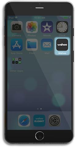 iOS_Wahoo_App.jpg