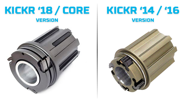 Campy_Freehub_Comparison.png