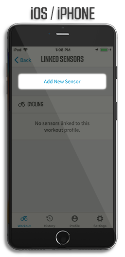 iOS_Pair_Sensors_Add_Sensor.png