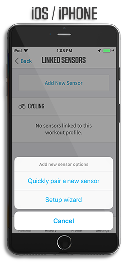 iOS_Pair_Sensors_Quick_or_Wizard.png