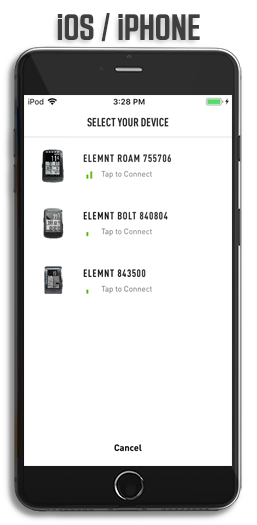 ANGi_Select_ELEMNT_iOS.png