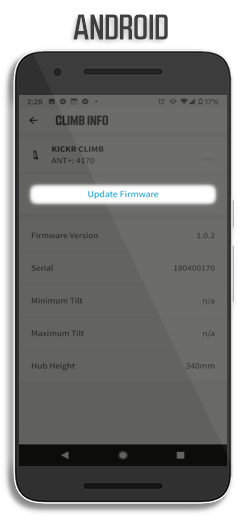 Android_Update_KICKR_CLIMB_FW2.png